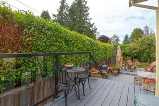 Photo 38: 1824 Chandler Ave in VICTORIA: Vi Fairfield East House for sale (Victoria)  : MLS®# 820459