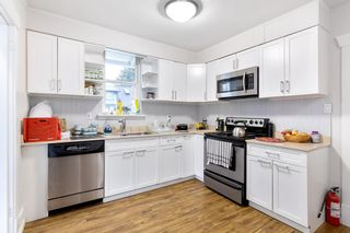 Photo 15: 3907 DUNBAR Street in Vancouver: Dunbar House for sale (Vancouver West)  : MLS®# R2583919
