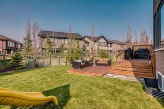 Photo 32: 173 WEST COACH Place SW in Calgary: West Springs Detached for sale : MLS®# C4248234