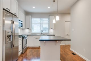 """Photo 5: 66 34248 KING Road in Abbotsford: Poplar Townhouse for sale in """"Argyle"""" : MLS®# R2338605"""