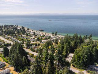 Photo 7: LOT 5 LAUREL Avenue in Sechelt: Sechelt District Land for sale (Sunshine Coast)  : MLS®# R2609554