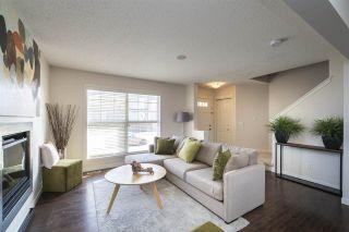 Photo 4: 6044 176 Avenue in Edmonton: Zone 03 House for sale : MLS®# E4248760