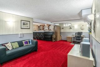 Photo 15: 1228 32 Street SE in Calgary: Albert Park/Radisson Heights Detached for sale : MLS®# A1135042