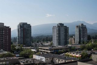 Photo 13: 904 140 E 14TH STREET in North Vancouver: Central Lonsdale Condo for sale : MLS®# R2270647