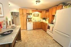 Photo 12: 23 Trent View Road in Kawartha Lakes: Rural Eldon House (Bungalow-Raised) for sale : MLS®# X4456254