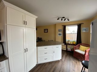 Photo 8: 85 Young Avenue in Pictou: 107-Trenton,Westville,Pictou Residential for sale (Northern Region)  : MLS®# 202109946