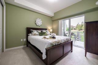 "Photo 15: 308 6470 194 Street in Surrey: Clayton Condo for sale in ""Waterstone"" (Cloverdale)  : MLS®# R2622977"
