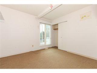 Photo 8: 1205 BEACH GROVE Road in Tsawwassen: Beach Grove 1/2 Duplex for sale : MLS®# V1135632