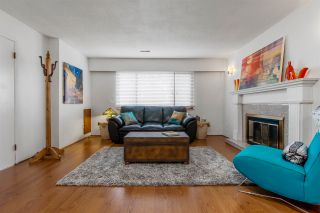 Photo 20: 2551 E PENDER STREET in Vancouver: Renfrew VE House for sale (Vancouver East)  : MLS®# R2567987