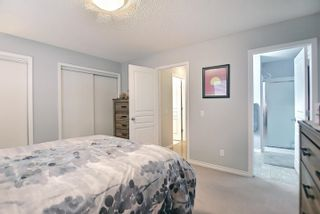 Photo 23: 8616 176 Avenue in Edmonton: Zone 28 House for sale : MLS®# E4248429