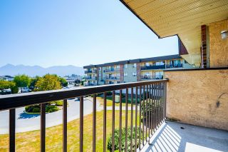 Photo 24: 302 45598 MCINTOSH Drive in Chilliwack: Chilliwack W Young-Well Condo for sale : MLS®# R2602988