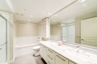"""Photo 8: 808 3093 WINDSOR Gate in Coquitlam: New Horizons Condo for sale in """"The Windsor by Polygon"""" : MLS®# R2403185"""