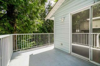 Photo 24: 1221 ROCHESTER Avenue in Coquitlam: Central Coquitlam House for sale : MLS®# R2578289