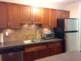 Photo 8: 105 4111 FRANCIS ROAD in Apple Greene: Boyd Park Condo for sale ()  : MLS®# V1111935
