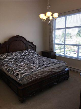 "Photo 6: 412 7445 120TH Street in Delta: Scottsdale Condo for sale in ""Trend"" (N. Delta)  : MLS®# R2235091"