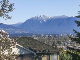 Photo 20: 2886 W 28TH Avenue in Vancouver: MacKenzie Heights House for sale (Vancouver West)  : MLS®# R2353444