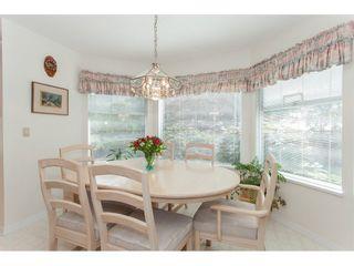 "Photo 12: 10578 168 Street in Surrey: Fraser Heights House for sale in ""Fraser Heights - Falcon Heights"" (North Surrey)  : MLS®# R2088257"