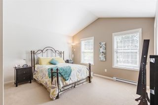 """Photo 14: 6880 208 Street in Langley: Willoughby Heights Condo for sale in """"Milner Heights"""" : MLS®# R2583647"""
