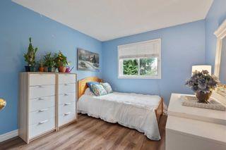 Photo 18: 10 Pheasant Court: Orangeville House (Bungalow-Raised) for sale : MLS®# W5354287