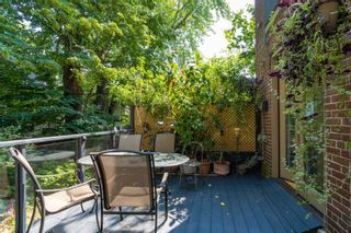 Photo 34: 47 Poplar Plains Road in Toronto: Casa Loma House (2 1/2 Storey) for sale (Toronto C02)  : MLS®# C5376433