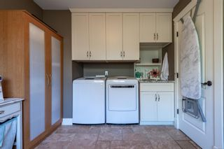 Photo 27: 641 Westminster Pl in : CR Campbell River South House for sale (Campbell River)  : MLS®# 884212
