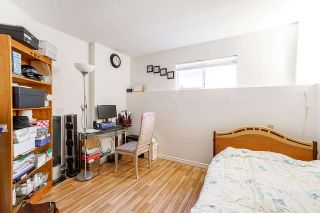 Photo 20: 1221 ROCHESTER Avenue in Coquitlam: Central Coquitlam House for sale : MLS®# R2578289