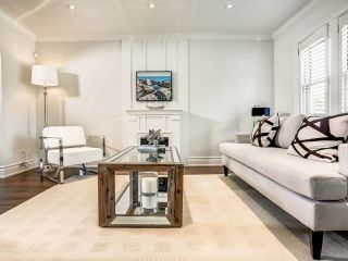 Photo 14: 154 Parkhurst Boulevard in Toronto: Leaside House (2-Storey) for sale (Toronto C11)  : MLS®# C3543427
