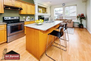 "Photo 42: 24113 102 Avenue in Maple Ridge: Albion House for sale in ""Homestead"" : MLS®# R2499816"