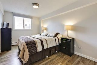 Photo 16: 510 519 17 Avenue SW in Calgary: Cliff Bungalow Apartment for sale : MLS®# A1092264