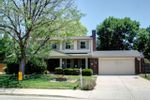 Property Photo: 7502 Mansfield AVE E in Denver