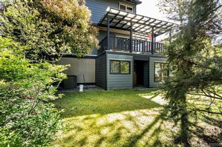 Photo 25: 685 Daffodil Ave in VICTORIA: SW Marigold House for sale (Saanich West)  : MLS®# 813850