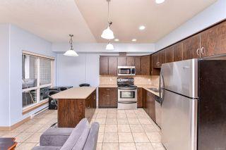 Photo 4: 112 3915 Carey Rd in : SW Tillicum Condo for sale (Saanich West)  : MLS®# 863717