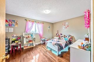 Photo 10: 45 Ross Place: Crossfield Semi Detached for sale : MLS®# A1134520