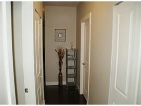 """Photo 6: 125 9655 KING GEORGE Boulevard in Surrey: Whalley Condo for sale in """"GRUV"""" (North Surrey)  : MLS®# R2176425"""