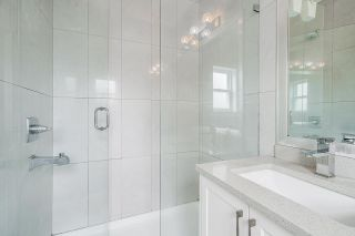 """Photo 19: 5928 130B Street in Surrey: Panorama Ridge House for sale in """"PANORAMA PARK HOMES"""" : MLS®# R2608163"""