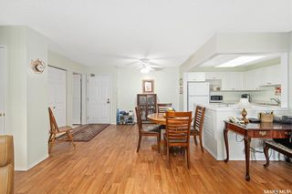 Photo 5: 308 201 CREE Place in Saskatoon: Lawson Heights Residential for sale : MLS®# SK854990
