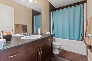 Photo 21: 101 COPPERSTONE Close SE in Calgary: Copperfield Detached for sale : MLS®# A1076956