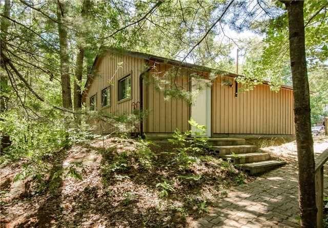 Photo 8: Photos: 11 Brenda Avenue in Parry Sound: House (Bungalow) for sale : MLS®# X3546471