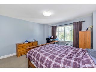 """Photo 21: 201 16718 60 Avenue in Surrey: Cloverdale BC Condo for sale in """"MCLELLAN MEWS"""" (Cloverdale)  : MLS®# R2486554"""