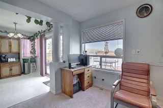 Photo 24: 2020 152 Avenue in Edmonton: Zone 35 House for sale : MLS®# E4239564