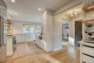 Photo 12: 5919 Coach Hill Road in Calgary: Coach Hill Detached for sale : MLS®# A1069389