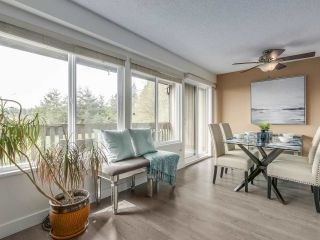 """Photo 5: 1179 LILLOOET Road in North Vancouver: Lynnmour Condo for sale in """"LYNNMOUR WEST"""" : MLS®# R2255742"""