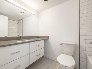 Photo 13: 411 1419 Stadacona Ave in : Vi Fernwood Condo for sale (Victoria)  : MLS®# 875954