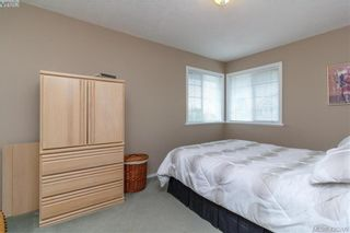 Photo 12: 6245 Tayler Crt in VICTORIA: CS Tanner House for sale (Central Saanich)  : MLS®# 831673