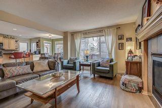 Photo 13: 230 Auburn Bay Boulevard SE in Calgary: Auburn Bay Detached for sale : MLS®# A1045900