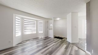 Photo 7: 740 JOHNS Road in Edmonton: Zone 29 House for sale : MLS®# E4250629
