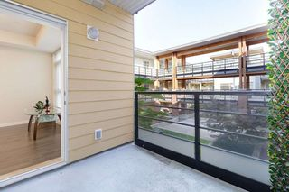 Photo 18: 327 5288 GRIMMER STREET in Burnaby: Metrotown Condo for sale (Burnaby South)  : MLS®# R2504878