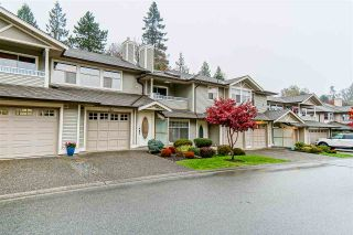 """Photo 3: 261 20391 96 Avenue in Langley: Walnut Grove Townhouse for sale in """"CHELSEA GREEN"""" : MLS®# R2515054"""