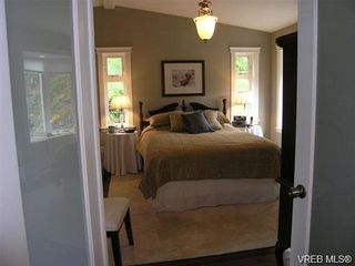 Photo 6: 2586 Wentwich Rd in VICTORIA: La Mill Hill House for sale (Langford)  : MLS®# 703032