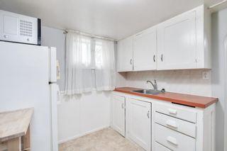 Photo 20: 9938 83 Avenue in Edmonton: Zone 15 House for sale : MLS®# E4262606